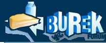 Burek Forum